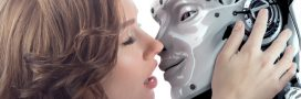 Bientôt des robots sexuels dans votre lit?