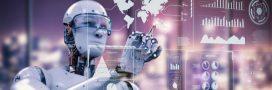 Quel sera le visage du monde du travail en 2030?