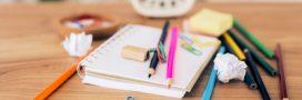 Faut-il ranger son bureau pour être efficace et créatif?