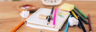 Faut-il ranger son bureau pour être efficace et créatif ?