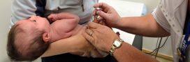 Sondage: Êtes-vous favorable aux 11 vaccins obligatoires?