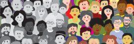 Pourquoi ne change-t-on pas le monde? Première étude du gâchis de talents français