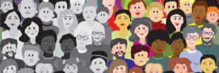 Pourquoi ne change-t-on pas le monde ? Première étude du gâchis de talents français