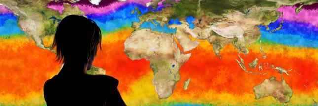 La Terre sera-t-elle inhabitable à la fin du siècle ?