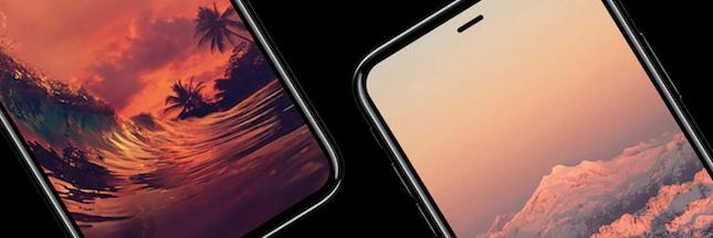 Smartphone: des ventes au beau fixe malgré des prix de plus en plus élevés