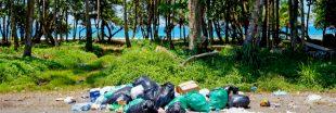 Le Costa Rica devient le 1er pays au monde à interdire le plastique à usage unique