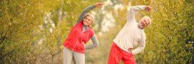 Des scientifiques ont découvert comment arrêter le vieillissement des cellules