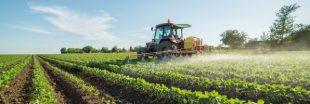 La Commission européenne enquête sur la fusion de Monsanto et Bayer