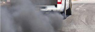 Bonus-malus écologique : ce qui change pour votre véhicule