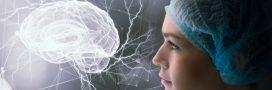 Le cerveau des femmes est bien différent de celui des hommes: il est plus actif!