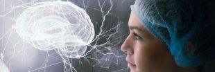 Le cerveau des femmes est bien différent de celui des hommes : il est plus actif !