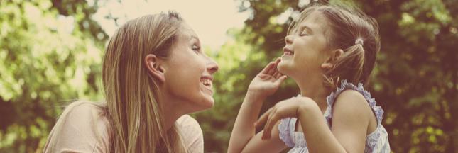 13 difficultés que rencontrent vos enfants enfin résolues par une coach