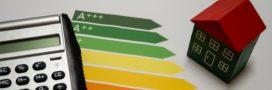 Les Français peu soucieux de la consommation énergétique de leurs appareils électroménagers