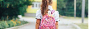 La rentrée scolaire est de plus en plus coûteuse