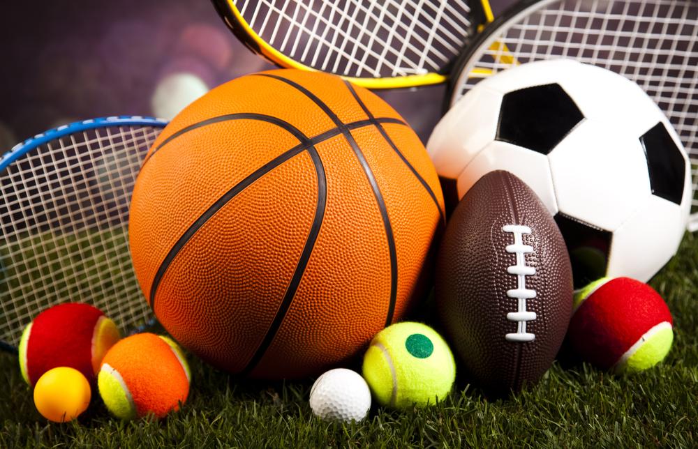deux sports