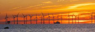 Projet d'éolien en mer à Boulogne-sur-Mer annulé : reculer pour mieux sauter ?