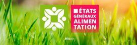 États Généraux de l'alimentation: retour sur la première journée d'ateliers