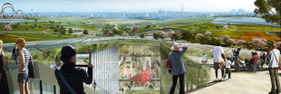 Projet EuropaCity : l'impact environnemental est mitigé
