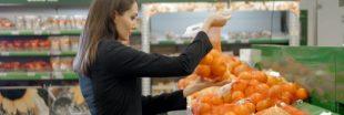Des marges indécentes sur la vente de produits bio en grandes surfaces