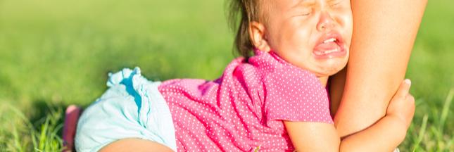 Baisse des contrats aidés, hausse du coût de la garde d'enfants... Rentrée morose pour les parents