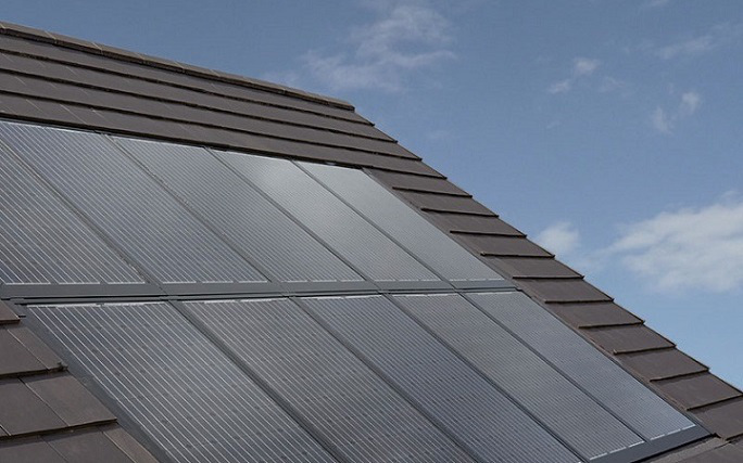 panneaux solaires ikea
