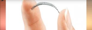Des implants contraceptifs retirés de la vente pour effets indésirables