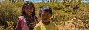 La victoire des indigènes contre une mine de charbon en Colombie