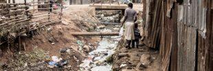 Le Kenya ne rigole plus avec les sacs de caisse en plastique