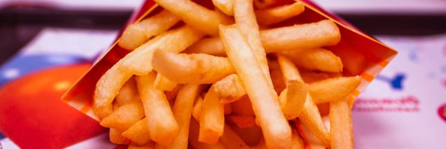 L'Inde va fermer près de la moitié de ses restaurants McDonald's