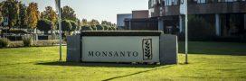 Polychlorobiphényle: Monsanto a sciemment caché les risques