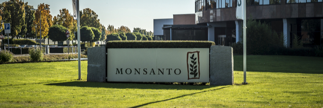 Polychlorobiphényle : Monsanto a sciemment caché les risques