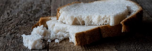 10 recettes anti-gaspi : que faire avec du pain dur ou rassis ?