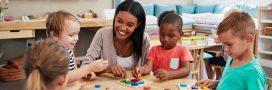 Sondage: Souhaiteriez-vous que l'Education Nationale intègre la méthode Montessori dans ses programmes?