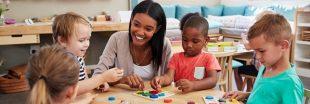 Sondage : Souhaiteriez-vous que l'Education Nationale intègre la méthode Montessori dans ses programmes ?