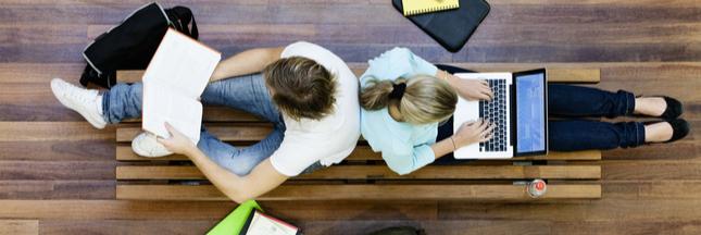 Rentrée 2017 : le coût de la vie étudiante en augmentation