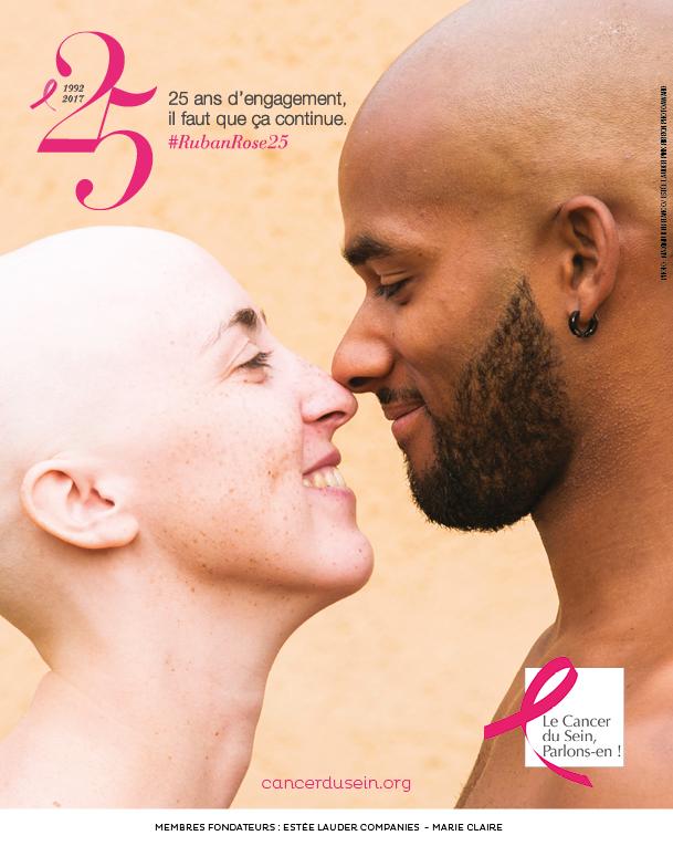 Opération contre le cancer du sein