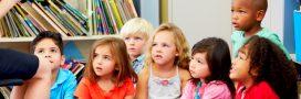 Allocation de garde d'enfant: +138 euros par mois pour les plus démunis