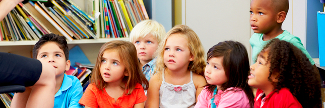 Allocation de garde d'enfant : +138 euros par mois pour les plus démunis