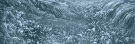 ÉDITO⎮La colère des eaux ou pourquoi être au pied du mur ne suffit pas à agir