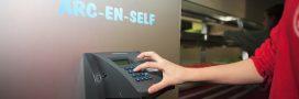 Lecteurs biométriques à la cantine: Big Brother à l'école?