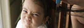 Rentrée des classes: gare aux maladies contagieuses