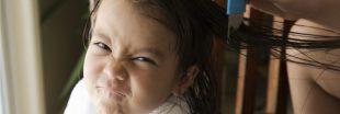 Rentrée des classes : gare aux maladies contagieuses