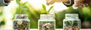 Financement participatif : les projets