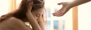 La dépression aurait des causes physiques liées à une inflammation