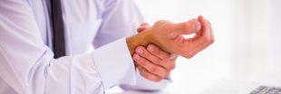 Mieux comprendre les douleurs articulaires pour mieux les soigner