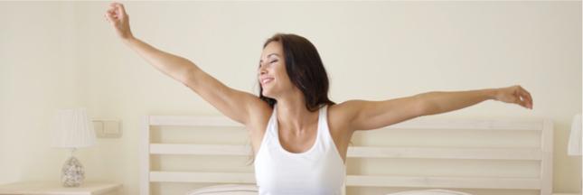 Comment prévenir les douleurs aux articulations