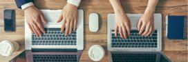En finir avec les inégalités femmes · hommes grâce à l'écriture inclusive?