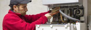 Entretien annuel de la chaudière: une obligation légale