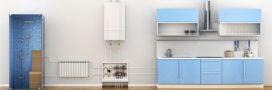 Un projet de rénovation de votre installation de chauffage?