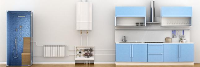 Un projet de rénovation de votre installation de chauffage ?